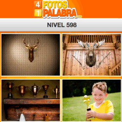 4-fotos-1-palabra-FB-nivel-598