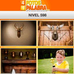 4-fotos-1-palabra-FB-nivel-598
