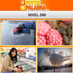 4-fotos-1-palabra-FB-nivel-599