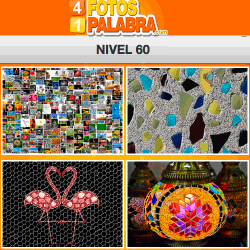 4-fotos-1-palabra-FB-nivel-60
