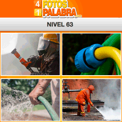 4-fotos-1-palabra-FB-nivel-63