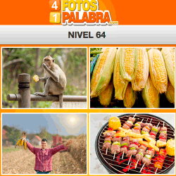 4-fotos-1-palabra-FB-nivel-64