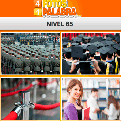 4-fotos-1-palabra-FB-nivel-65