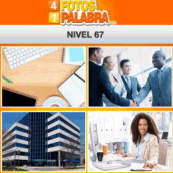 4-fotos-1-palabra-FB-nivel-67
