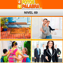 4-fotos-1-palabra-FB-nivel-69