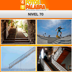 4-fotos-1-palabra-FB-nivel-70
