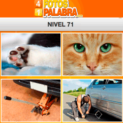 4-fotos-1-palabra-FB-nivel-71