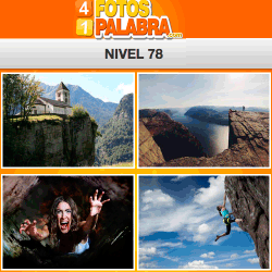4-fotos-1-palabra-FB-nivel-78