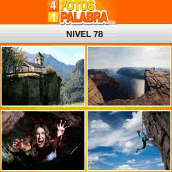 4-fotos-1-palabra-FB-nivel-78