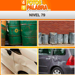 4-fotos-1-palabra-FB-nivel-79