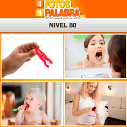 4-fotos-1-palabra-FB-nivel-80