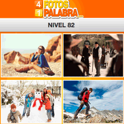 4-fotos-1-palabra-FB-nivel-82