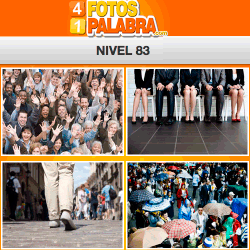 4-fotos-1-palabra-FB-nivel-83