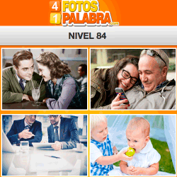 4-fotos-1-palabra-FB-nivel-84