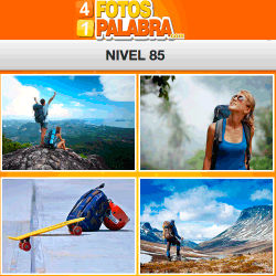 4 fotos 1 palabra facebook nivel 85