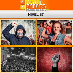 4-fotos-1-palabra-FB-nivel-87