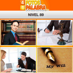 4 fotos 1 palabra facebook nivel 89