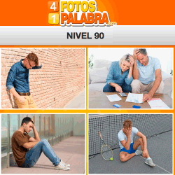 4-fotos-1-palabra-FB-nivel-90
