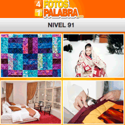 4-fotos-1-palabra-FB-nivel-91
