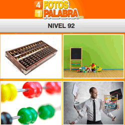 4-fotos-1-palabra-FB-nivel-92