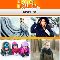 4-fotos-1-palabra-FB-nivel-93