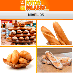 4-fotos-1-palabra-FB-nivel-95