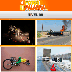 4-fotos-1-palabra-FB-nivel-96