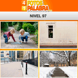 4-fotos-1-palabra-FB-nivel-97