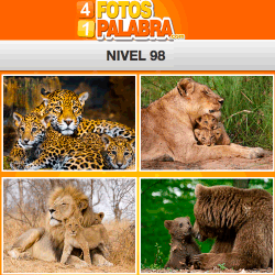 4-fotos-1-palabra-FB-nivel-98