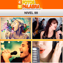 4-fotos-1-palabra-FB-nivel-99