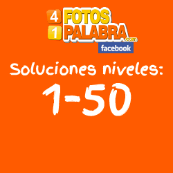 4-fotos-1-palabra-facebook-nivel-1-a-50
