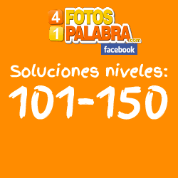 4-fotos-1-palabra-facebook-nivel-101-a-150