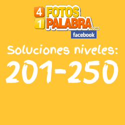 4-fotos-1-palabra-facebook-nivel-201-a-250
