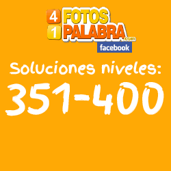 4-fotos-1-palabra-facebook-nivel-351-a-400