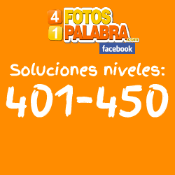 4-fotos-1-palabra-facebook-nivel-401-a-450