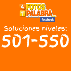 4-fotos-1-palabra-facebook-nivel-501-550