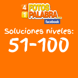 4-fotos-1-palabra-facebook-nivel-51-a-100