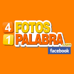4 Fotos 1 Palabra Facebook