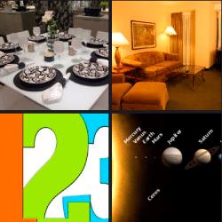 1-Palabra-4-Fotos-nivel-19.48