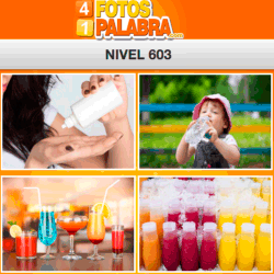 4-fotos-1-palabra-FB-nivel-603