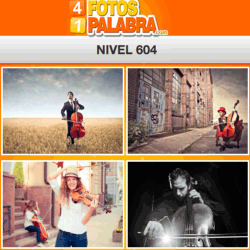 4-fotos-1-palabra-FB-nivel-604