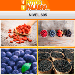 4-fotos-1-palabra-FB-nivel-605