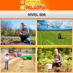 4-fotos-1-palabra-FB-nivel-606