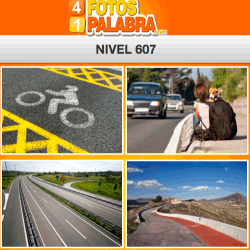 4-fotos-1-palabra-FB-nivel-607