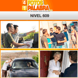 4-fotos-1-palabra-FB-nivel-609