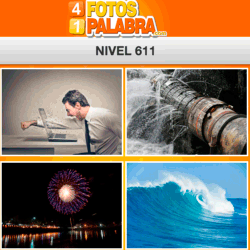 4-fotos-1-palabra-FB-nivel-611