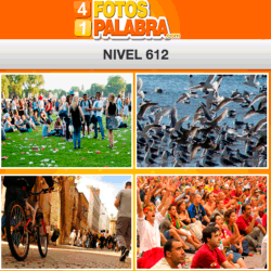 4-fotos-1-palabra-FB-nivel-612