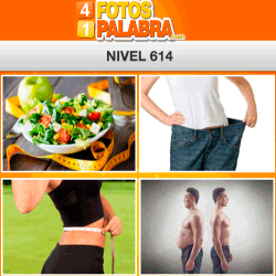 4-fotos-1-palabra-FB-nivel-614