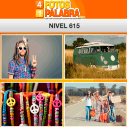 4-fotos-1-palabra-FB-nivel-615