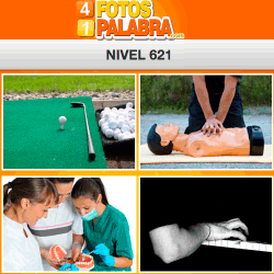 4-fotos-1-palabra-FB-nivel-621